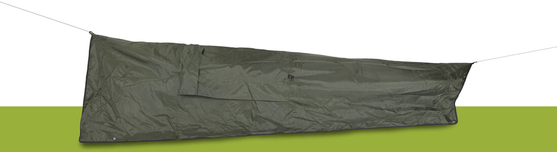 The most awarded single person ultra light weight crisis tent in the world  - also - a Backpack. Backpack Bed - lightweight 76e4d6971f7e0
