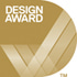Good Design Award, Australia