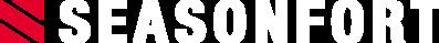 Seasonfort Logo